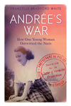 Andrée's War