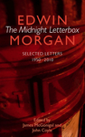 The Midnight Letterbox