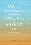 Crossing the Mirror Line
