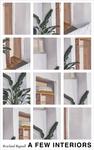 A Few Interiors
