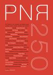 PN Review 250