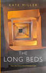 The Long Beds