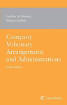 Company Voluntary Arrangements and Administrations