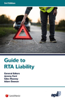 APIL Guide to RTA Liability