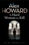 A Hard Woman to Kill