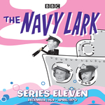 The Navy Lark: Collected Series 11