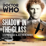 Doctor Who: Shadow in the Glass