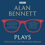 Alan Bennett: Plays