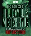The Strange Case of Dr Jekyll & Mister Hyde