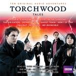 Torchwood Tales