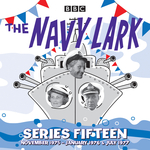 The Navy Lark: Series 15