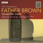 Father Brown: Collected Cases