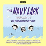 The Navy Lark: Volume 33