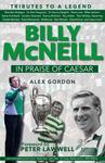 Billy McNeil