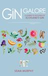 Gin Galore