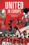United in Europe