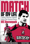 AFC Bournemouth Match of My Life