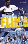 A Football Fling