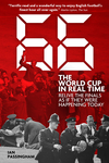 1966: The World Cup in Real Time