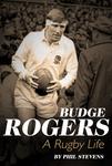 Budge Rogers