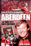 Aberdeen Greatest Games