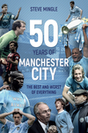 50 Years of Manchester City