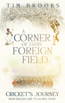 A Corner of Every Foreign Field