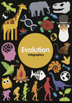 Evolution Infographics