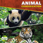 Animal Conservation