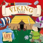 Launching a Viking Raid