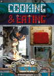 Cooking & Eating