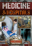 Medicines & Hospitals