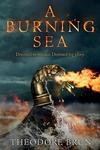 A Burning Sea