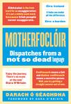 Motherfoclóir