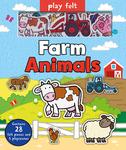 Fuzzy Farm