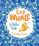 Tiny Whale