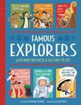Famous Explorers
