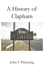 A History of Clapham