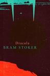 Dracula (Legend Classics)