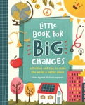 Little Book for Big Changes