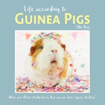 Life According to Guinea Pigs