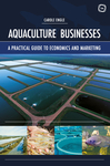 Aquaculture Businesses