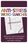 Anti-Stress Word Searches