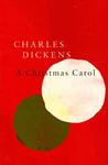 A Christmas Carol (Legend Classics)