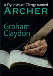 A Dynasty of Clergy named Archer