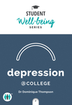 Depression at College