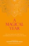 A Magical Year