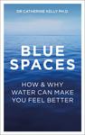 Blue Spaces