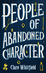 People of Abandoned Character