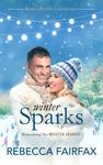 Winter Sparks